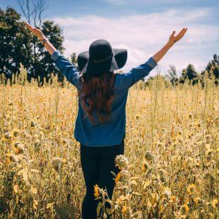 Mi az élet értelme? Személyes hitvallásom az életről